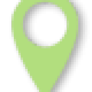 marqueur vert