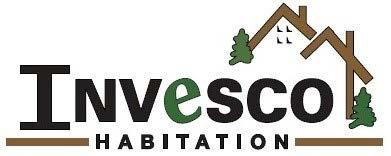 logo Invesco Habitation